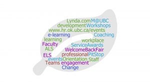 Workplace Learning & Engagement